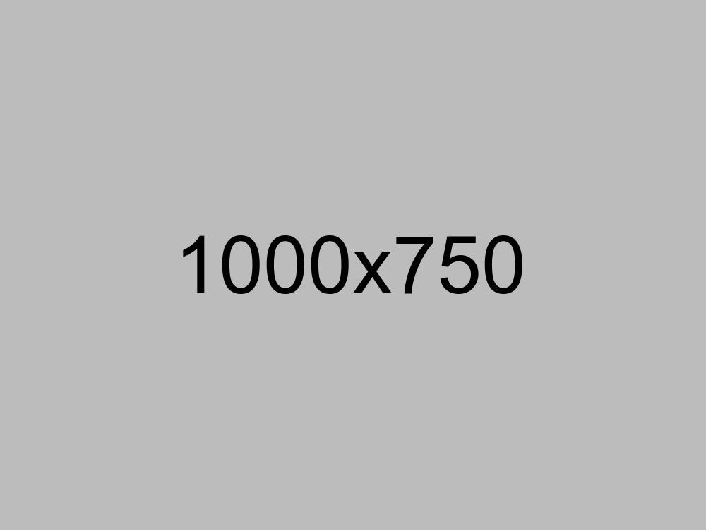 shutterstock_103887638